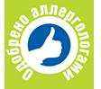 Встроенные пылесосы PUZER: Одобрено аллергологами
