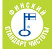 Встроенные пылесосы PUZER: Финский стандарт чистоты